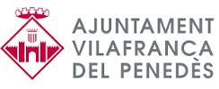 Ajuntamen de Vilafranca del Penedès