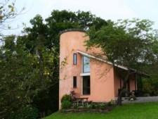 Apartamento rural en Ribadesella - Los Silos del Correntíu