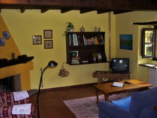 Landhaus-El-Correntiu-halle 3