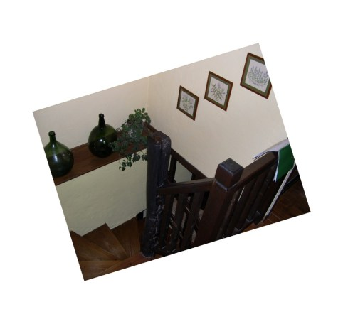 Landhaus-El-Correntiu-treppe 1