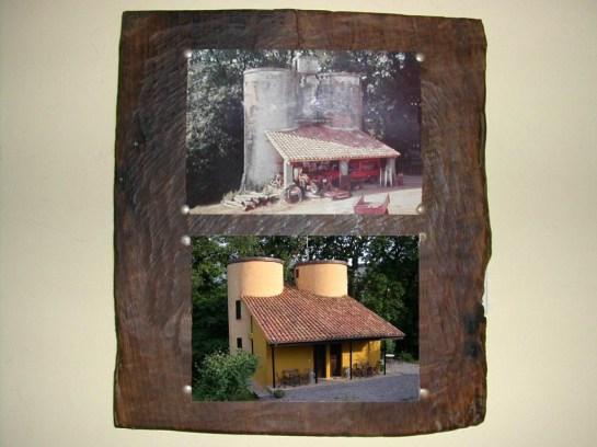 rural-apartments-los-silos-1-vor-und-nach