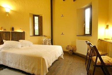 rural-apartments-los-silos-1-bedroom