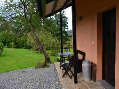 rural-apartments-los-silos-1-entry