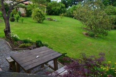 rural-apartments-los-silos-1-garden-4