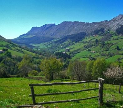 Calabrez-Ribadesella