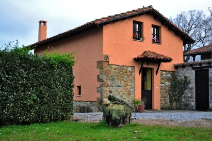 Gite-rural-El-Correntiu1