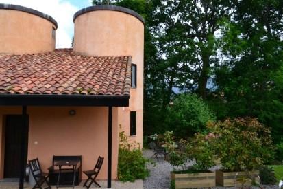 rural-apartments-los-silos-2-terrace (2)