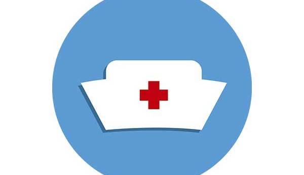 Enfermeiras eventuais: 24 contratos anuais de media