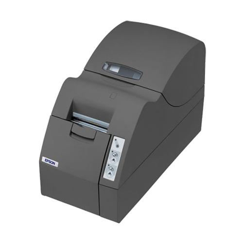 Imprimanta fiscala EPSON TM-T260F