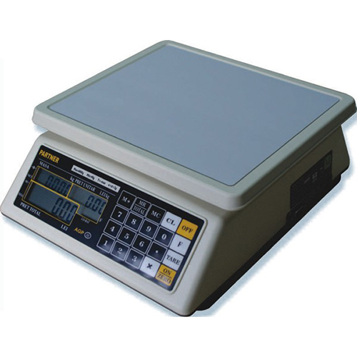 Cantar electronic PARTNER AGP