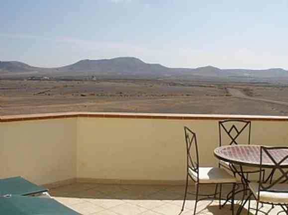 best apartments to rent in el cotillo