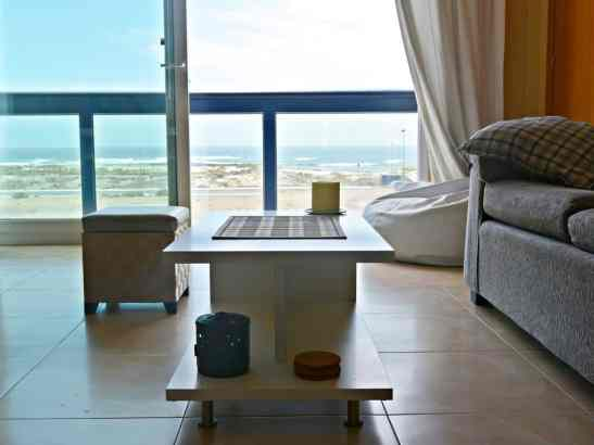 holiday rental in el cotillo