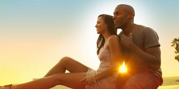 LADIES... 14 QUALITIES OF A MAN WHO WILL NEVER STOP LOVING YOU