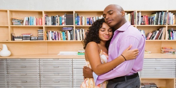 15 THINGS MEN WISH WOMEN KNEW