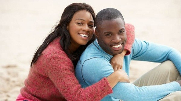 6 SIGNS YOUR MAN IS PROBABLY FAITHFUL | eL CREMA