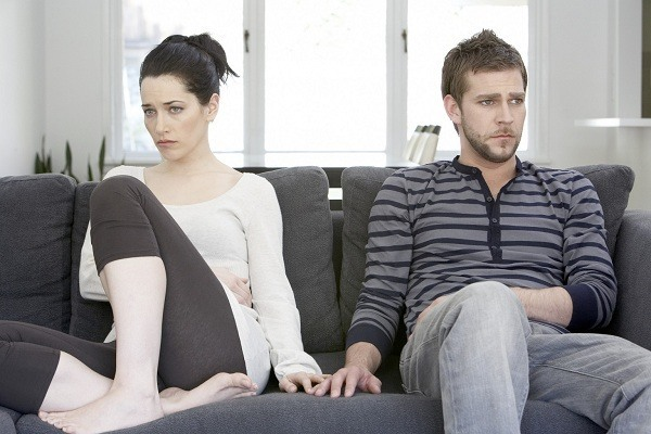 12 BIG MISTAKES A LOT OF MEN MAKE IN THEIR RELATIONSHIPS