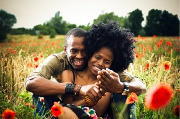 25 THINGS EVERY WOMAN SHOULD UNDERSTAND ABOUT MEN AND RELATIONSHIPS