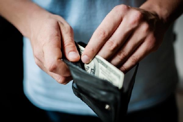 finance, money