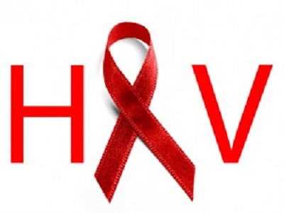 5 SYMPTOMS OF HIV YOU SHOULD KNOW