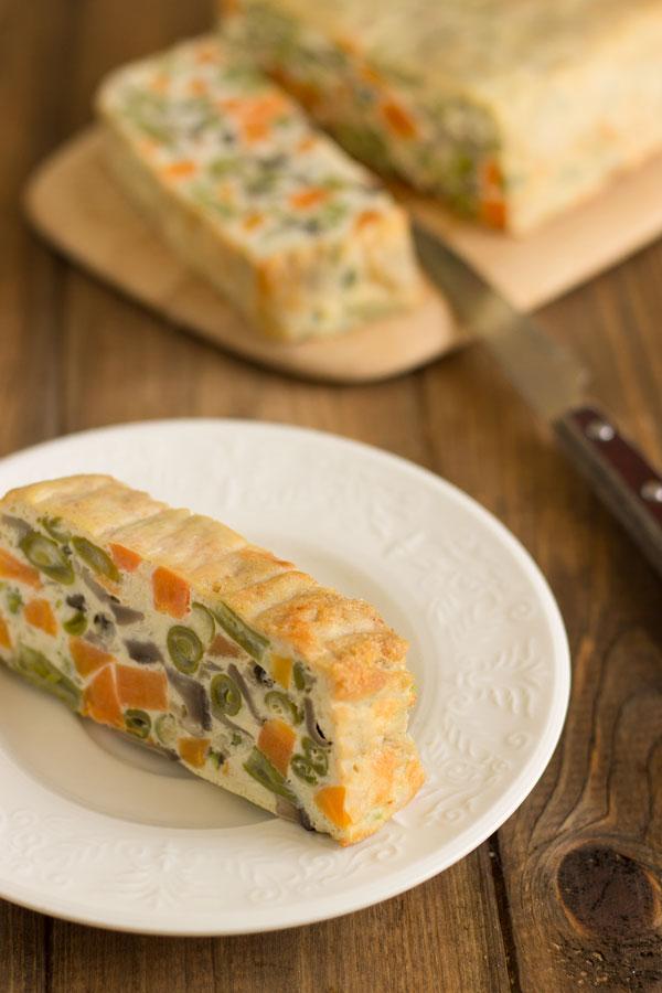 pastel-de-verduras-blog1