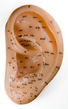Auriculoterapia indicaciones y contraindicaciones