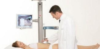 Ultrashape. La liposucción sin cirugía