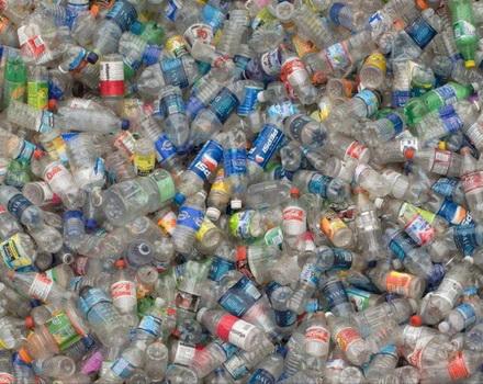 reutilizar botellas de plstico nocivo para nuestra salud - Botellas Plastico