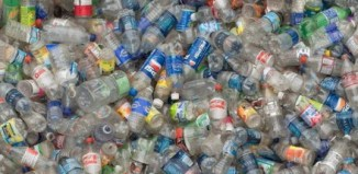 reutilizar botellas de plastico, nocivo para nuestra salud