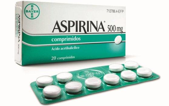 Aspirina para que sirve pdf creator
