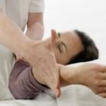 La Kinesiología Holística, una nueva forma de curación