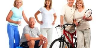 El Cuerpo ¿Son suficientes las actividades domésticas cotidianas como forma de hacer ejercicio?  Tu revista de medicina estetica, vida saludable, cuidado del cabello, cuidado de la piel, cosmética y bienestar.