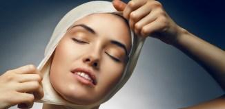 Descubre el procedimiento de la cirugía de un lifting