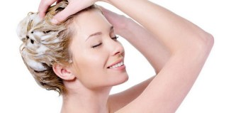 Beneficios de usar mascarilla capilar