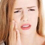 Qué hacer ante el dolor de muelas