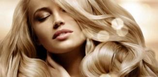 El Cuerpo 9 errores que estropean el pelo en verano  Tu revista de medicina estetica, vida saludable, cuidado del cabello, cuidado de la piel, cosmética y bienestar.