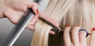 El Cuerpo El corte de pelo a capas, recomendado por los peluqueros  Tu revista de medicina estetica, vida saludable, cuidado del cabello, cuidado de la piel, cosmética y bienestar.