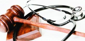 El Cuerpo Pasos a dar ante una posible negligencia médica  Tu revista de medicina estetica, vida saludable, cuidado del cabello, cuidado de la piel, cosmética y bienestar.