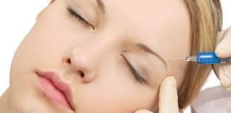 El Cuerpo Mesoterapia virtual contra la celulitis  Tu revista de medicina estetica, vida saludable, cuidado del cabello, cuidado de la piel, cosmética y bienestar.