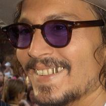 LasUltimasModasDentales_Depp