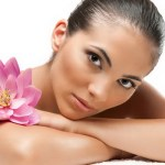 Tu revista de medicina estetica, vida saludable, cuidado del cabello, cuidado de la piel, cosmética y bienestar.
