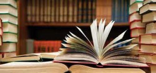 جمع دراسات لبناء الإطار النظري، الدراسات السابقة، تلخيصها، ترجمة أكاديمية