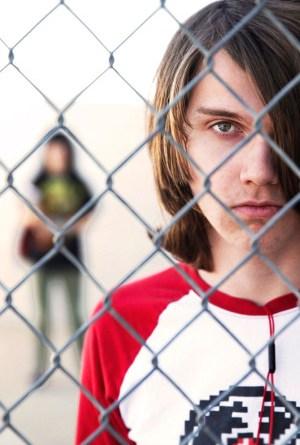 CineDoc: The Bad Kids