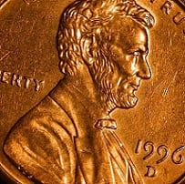Your Estate Plan:  Don't Be Penny Wise, Pound Foolish
