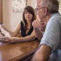 Essential Planning After Dementia Symptoms Develop