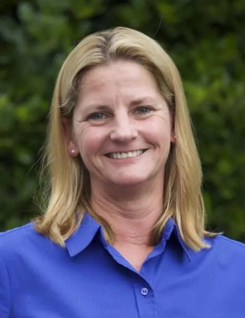 Cindy Hutson Elder Care Coordinator