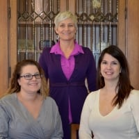 Elder Law of East Tennessee Announces Formation of New PLLC