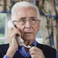 Protecting Older Adults Against Identity Theft