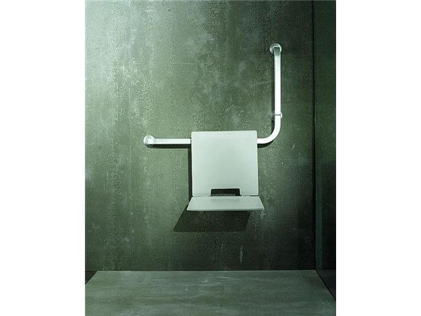 Safety First Swivel Bath Seat