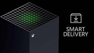 xbox smart delivery, إيلدر بلايرز