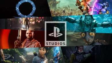 PlayStation,حصريات,العاب, إيلدر بلايرز